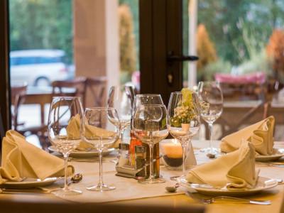 Yilan Restaurant Guide